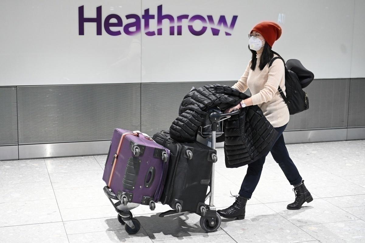 coronavirus, IATA, aviation impact