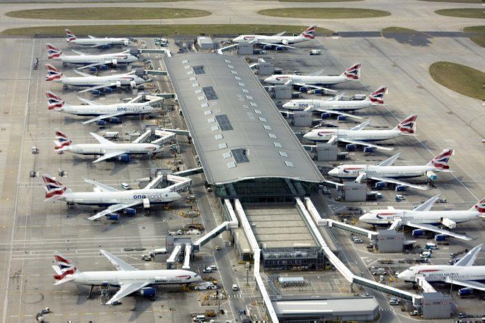 ba-planes-terminal-5-heathrow