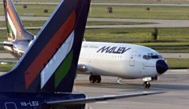hungarian-malev-boeing-737-getty