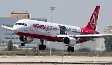 Getty Images Atlasglobal