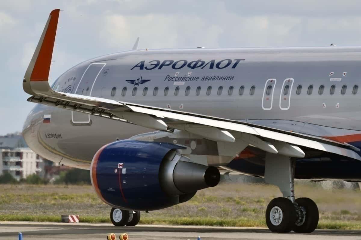 aeroflot-a320