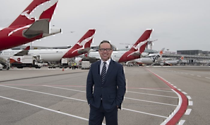 Qantas-Half-Year-Results-Coronavirus-getty
