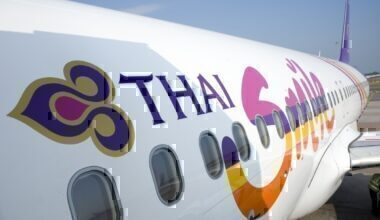 thailand-domestic-flights-grounded-getty