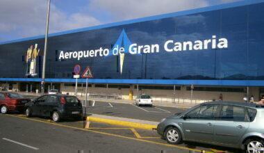 Gran_Canaria_Airport_-_Aeropuerto_De_Gran_Canaria