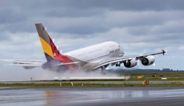sydney-airport-20-years