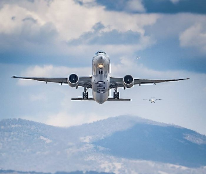 Canberra-international-operations-boost