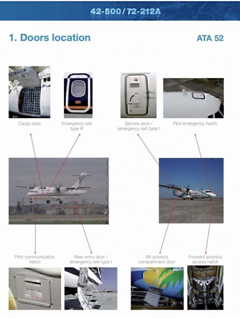 PIA-ATR-Exit-Door-Opens