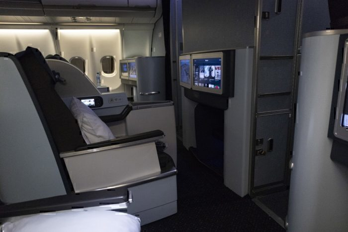 Flight Review: KLM A330 Business Class – Short And Sweet