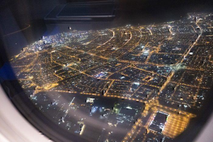 Kuwait Airport Set To Close Amid Virus Pandemic