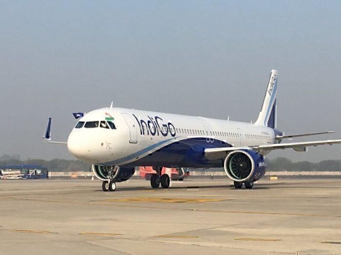 indigo-airbus-A321