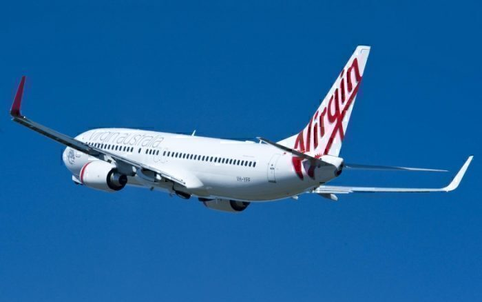 virgin-australia-737