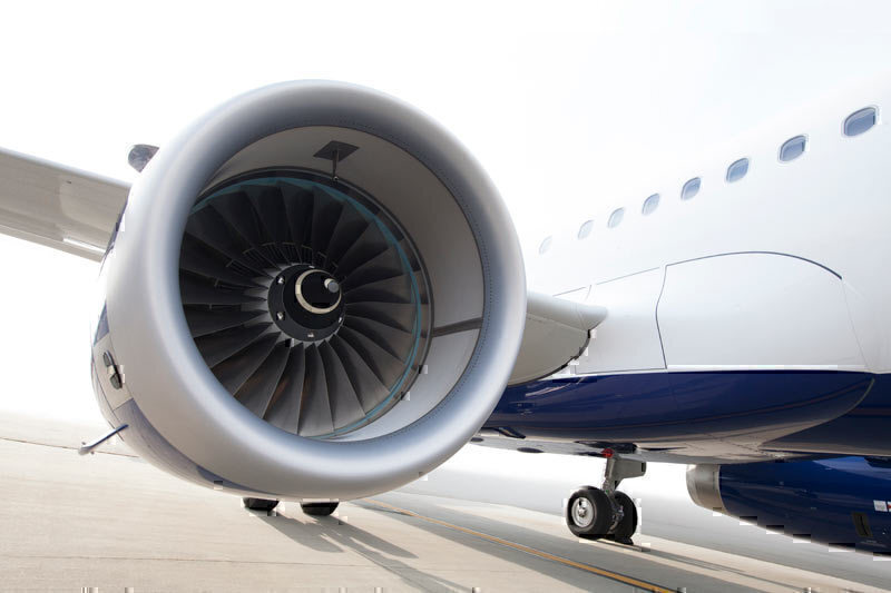 jetblue-london-flight-recap