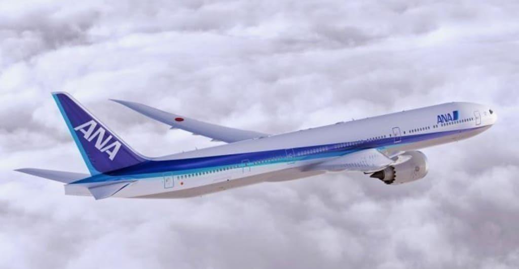 ana-777x