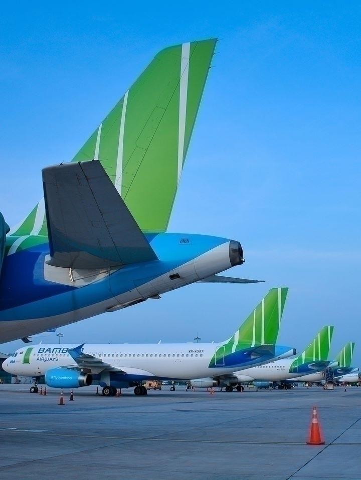 bamboo-airways-us-flights