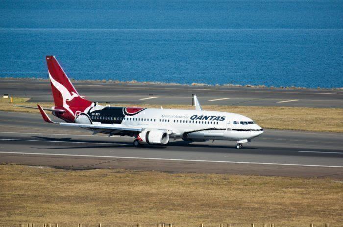 Qantas-737-Max-Opportunity