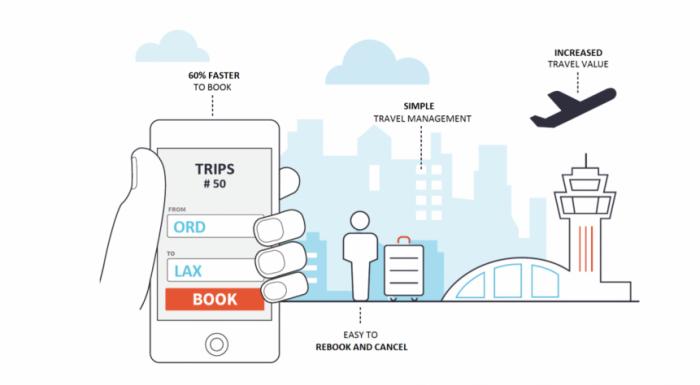 TravelPass graphic