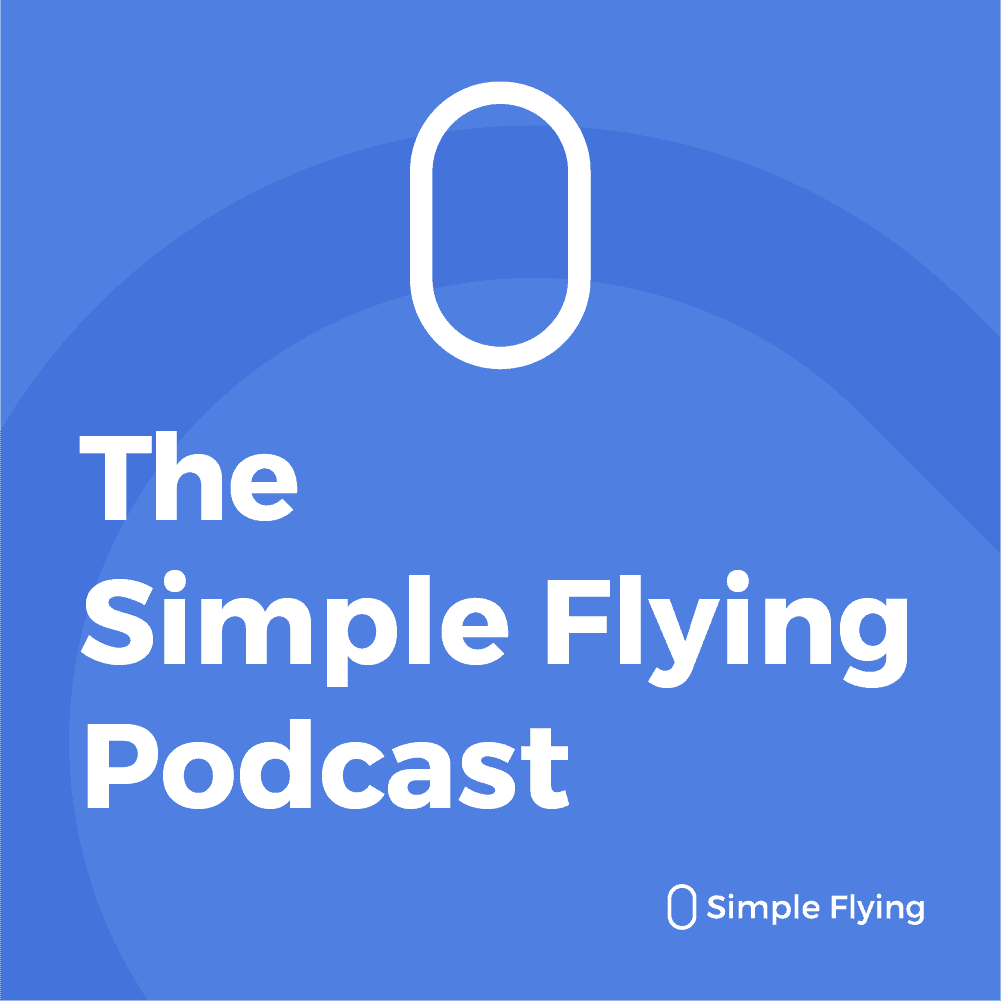 The Simple Flying Podcast Episode 87: Australia Opening, Europe's Last MD-11