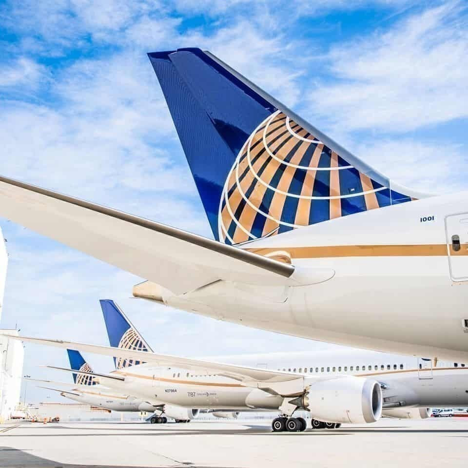 united-airlines-tail-fins