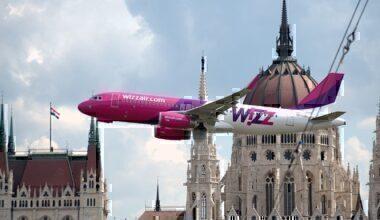 Wizz_Air_Airbus_A320_Nagy_Futam_II