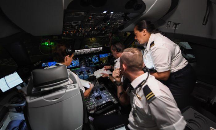 qantas-london-sydney-flights-approval