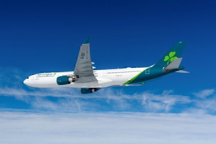 aer-lingus-A330-300