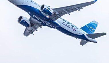 atlantic-airways-1