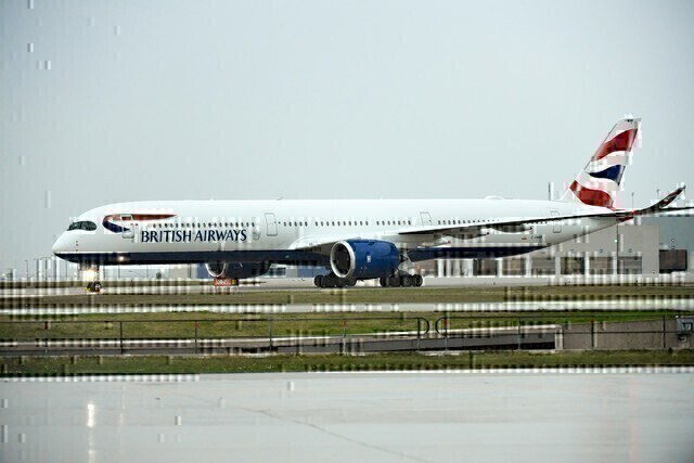 british-airways-a350