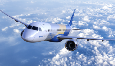 asia-turboprops-competition
