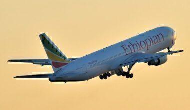 ethiopian-airlines-boeing-777