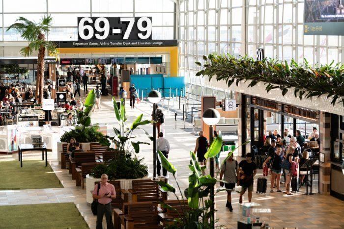 brisbane-airport-2019-passengers