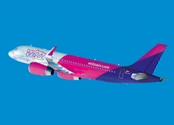 wizz-air-a3208b5d7cde511441be9d39aef7079ea3a6_92179127
