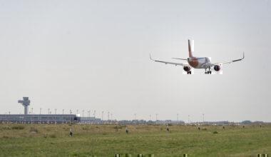 berlin-brandenburg-airport