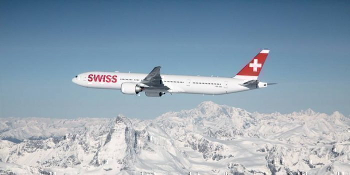 swiss-boeing-777-300er