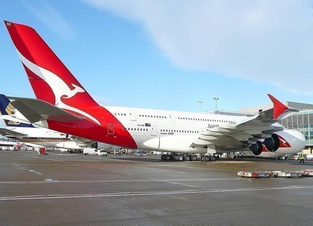 qantas-a380-darwin
