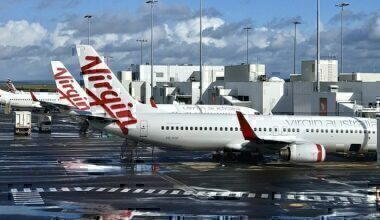 Virgin-australia-bailout