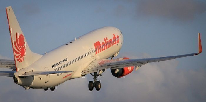 Malindo Air Now Asks Employees To Take Up To A 50% Pay Cut