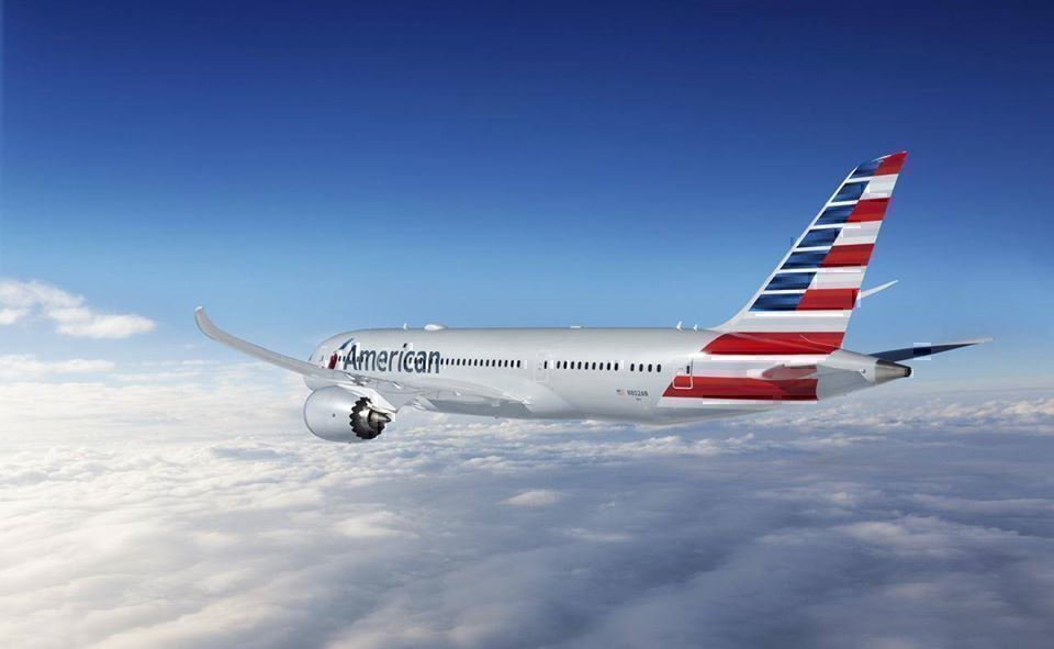 american-airlines-diversity-inclusion