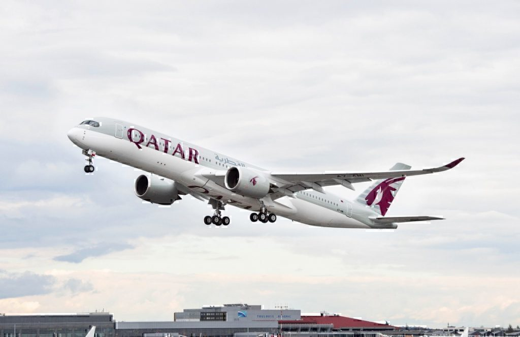 Qatar-airways-brisbane-flights