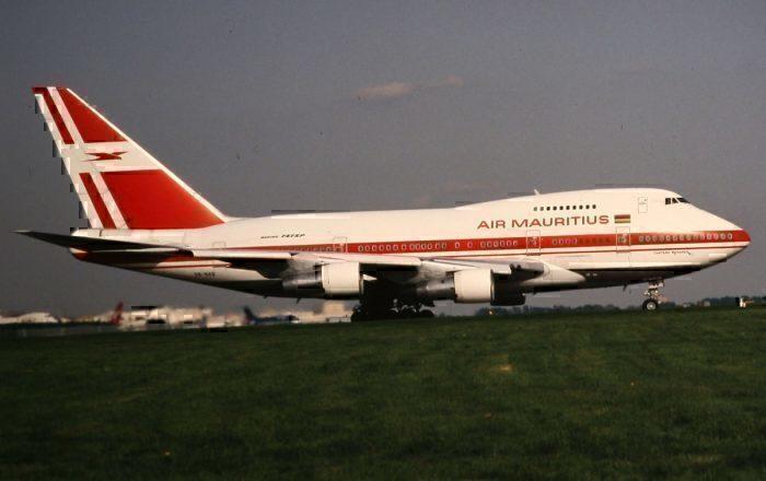 air-mauritius-747-SP