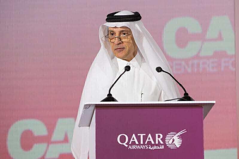Qatar-airways-brisbane-flights