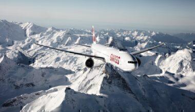 swiss-777-alps