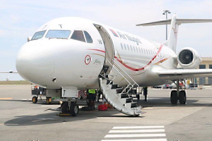 Air-Niugini-Profit-2019