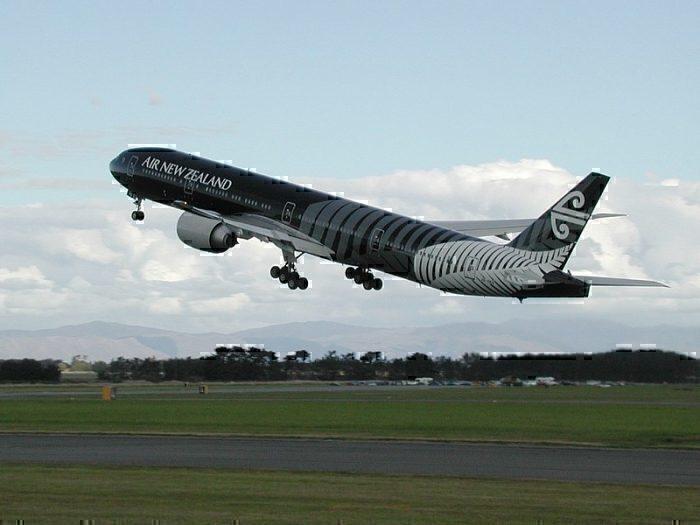 Air-new-zealand-flight-cuts