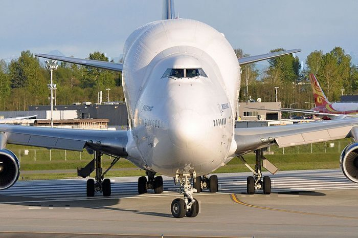 boeing-747-dreamlifter-why