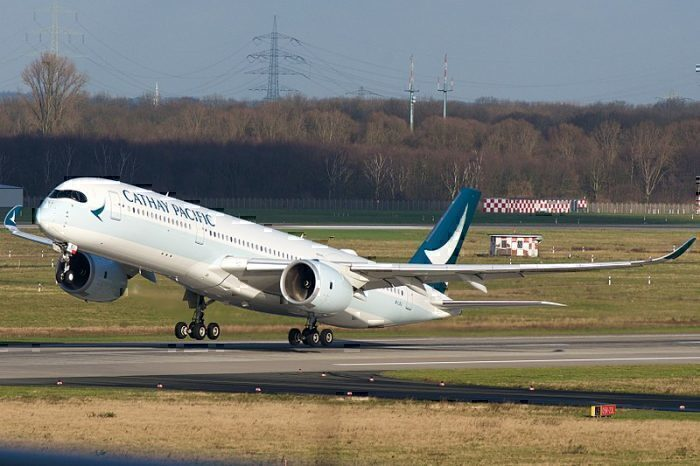 Cathay-Pacific-Parked-Fleet