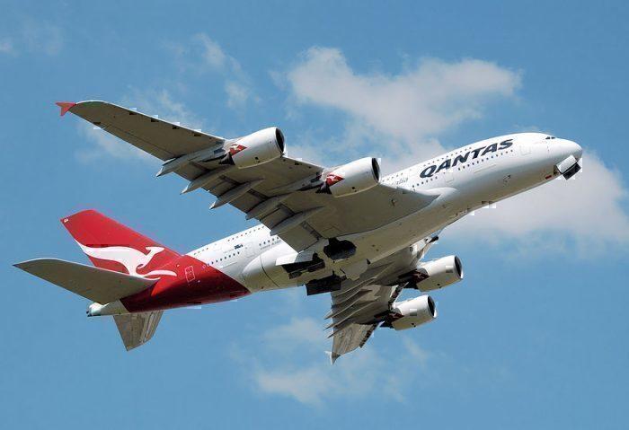 Qantas-international-fleet