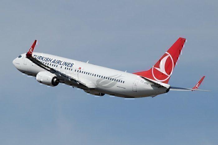 turkish-airlines-737