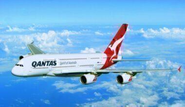 Qantas-A380-Grounding