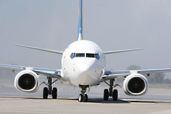 Canadian University Creates Scholarships In Memory Of Iran 737 Crash