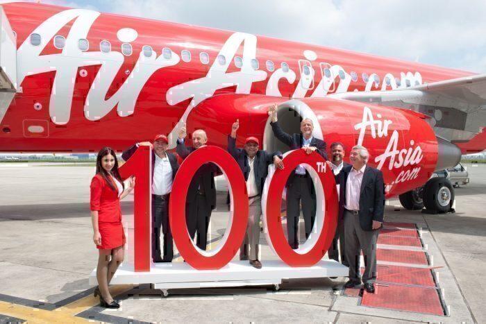 AirAsiaA320